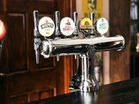 Bespoke Drink Dispensers - Classic Dispense